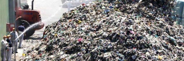 Prezzi medi del trasporto rifiuti speciali in Sicilia