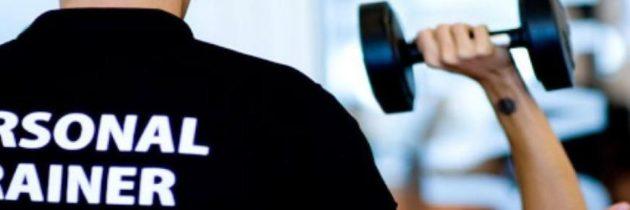 Come lavora un Personal Trainer professionale