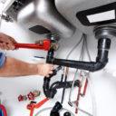 Come scegliere un impianto idraulico