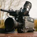 Video production: perché scegliere un video professionale per il proprio business