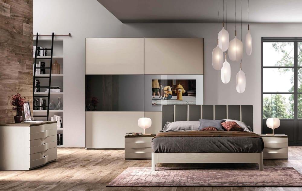 Camere da letto Roma offerte - Recensioni e Curiosità