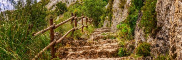 Montagne e parchi siciliani: ecco tutti i consigli per visitarli