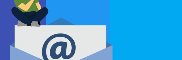 Email marketing: consigli e strategie per campagne efficaci