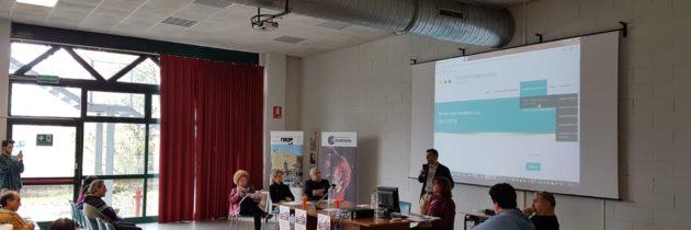 Scuola digitale a Medesano grazie ad Andrea Robuschi di iSolutions