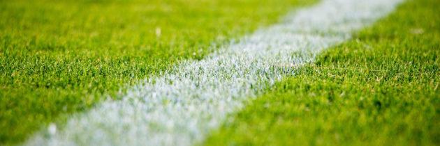 Pronostici di calcio: tutte le tipologie di scommesse