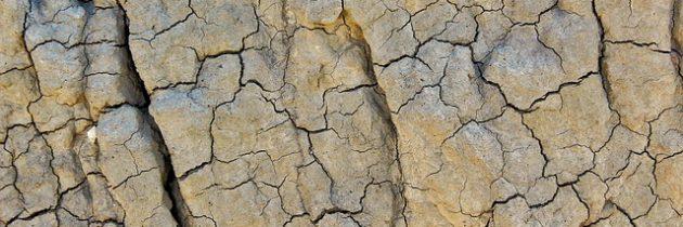 L'erosione e il dissesto idrogeologico