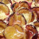 La torta di mele: ricetta di un grande classico