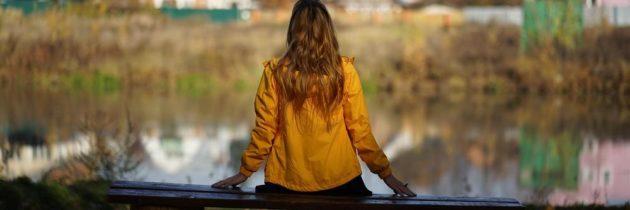 I benefici del correttore di postura magnetico
