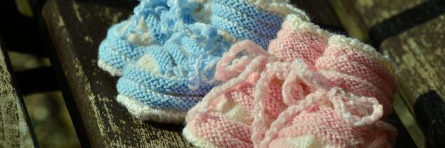 Cosa deve contenere un kit nascita?