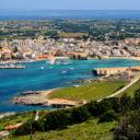Vacanze in Sicilia: dove e quando andare