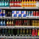 Food marketing: 8 elementi che non devono mancare in una strategia