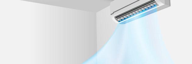 Cose da considerare prima di acquistare un purificatore d'aria