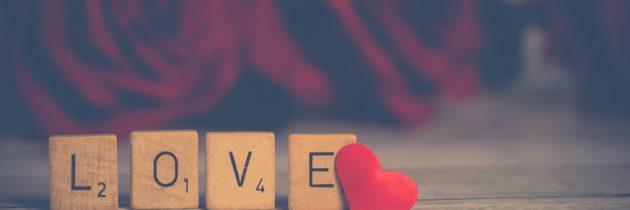 Come sarà l'oroscopo dell'amore nel 2020