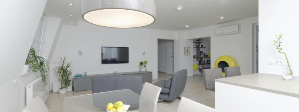 Illuminazione casa: idee e errori da evitare