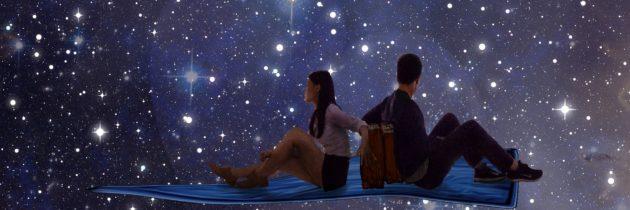Riti magici per trovare l'amore