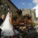 Sposarsi in Sicilia: tradizioni
