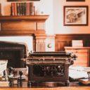 Arredare con l'antiquariato: 5 trucchi per personalizzare la tua casa.