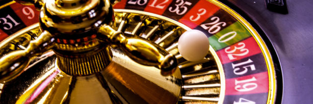 Roulette francese, americana ed europea: le differenze