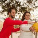 Imparare ad allenarsi: l'importanza del Personal Trainer