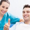 SFP Dental service specialisti in implantologia