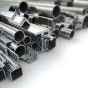 Le proprietà fisiche dell'acciaio ed il suo utilizzo