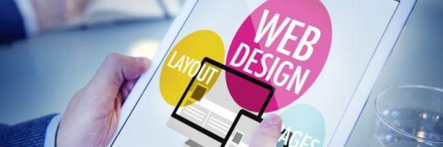 L' importanza di un sito web in ottica SEO