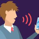 Voice search: come cambia la SEO con la ricerca vocale?