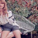 Twin set: un capo di abbigliamento che non passerà mai di moda