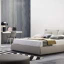 Come arredare una camera da letto semplice ma moderna
