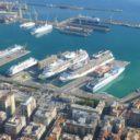 Palermo o Messina? Il nostro consiglio per l'estate 2020