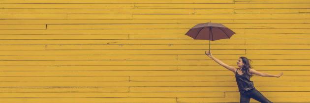 Migliorare sé stessi e vivere felici – La guida di Giuliodori Andrea