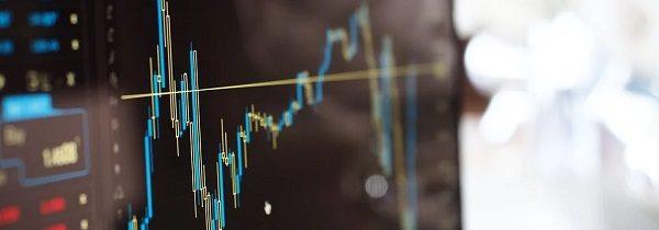 Fare trading online: come investire consapevolmente tramite la rete telematica