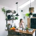 Come arredare casa con pochi soldi