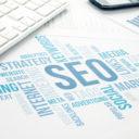 Cos'è il search marketing