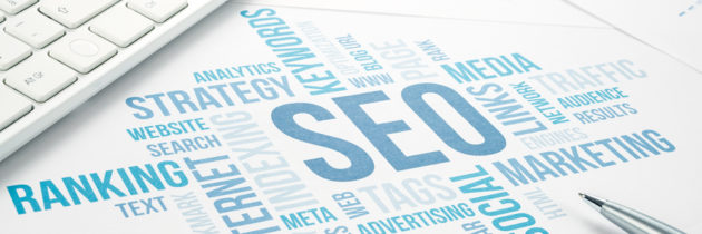 Cos'è il search marketing