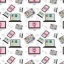 Dubbi e domande frequenti sul video marketing