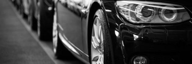 Noleggio Auto per Aziende o Partite IVA: quello che devi sapere