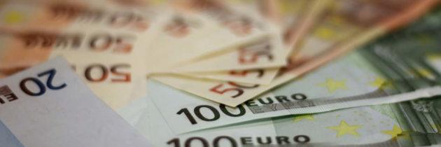 Come ottenere un prestito senza busta paga o senza garanzie
