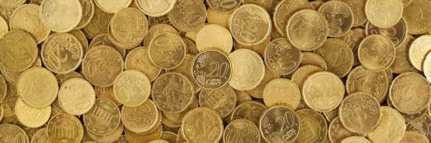 Conviene richiedere un prestito senza busta paga?