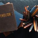 Congiuntivo in inglese: come si usa