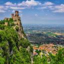 Reddito e fiscalità a San Marino