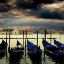 Cosa vedere a Venezia? Tutti i luoghi da non perdere