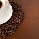 L'aroma ed il gusto del caffè da cosa dipendono?