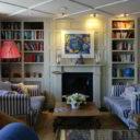 Quali mobili acquistare per una casa piccola? Arredamento su misura