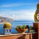 Sicilia, le 5 mete da visitare nel 2021