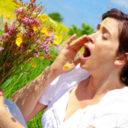 Allergie stagionali: cosa sono, cause e rimedi