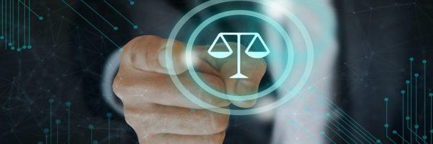 Avvocato specializzato e l'importanza di evitare un generalista